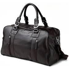 travel bags for men images Tiding real leather duffle bag men travel bag brand portable bag jpg