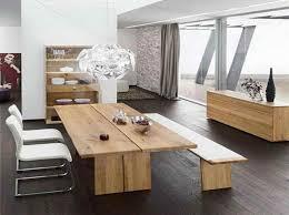 unique kitchen table sets cool kitchen tables design stylish regarding 1 lofihistyle com