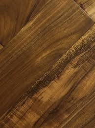 engineered wood flooring floor installation contractor in san