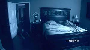 april bennet u0027s top five favorite horror films to watch on