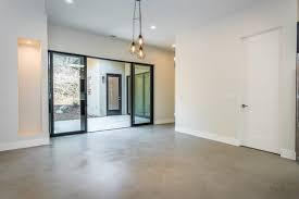 western sliding doors concrete floors sherwin williams paint