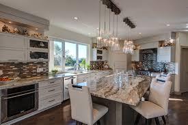 Design Ideas For Kitchens Design Ideas For Kitchen Sink Windows Innotech Windows U0026 Doors