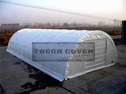 Tent Building Fabric Building Structures Storage Tents China Container Shelters