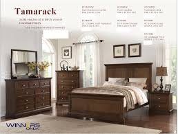 Where To Get Cheap Bedroom Furniture by Bedroom Furniture Cary Nc Mattresses Bedroom Sets