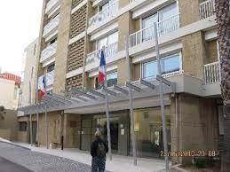 chambre d hote l ile rousse ile rouse hotel from photo de hôtel ile rousse thalazur