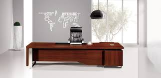 Office Desk Solid Wood Solid Wood Desk Solid Wood Urban Gold Writing Desk With Iron Base