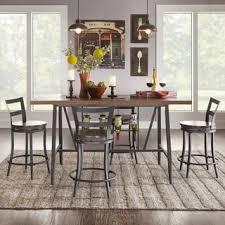 glass dining room sets glass dining room sets shop the best deals for nov 2017