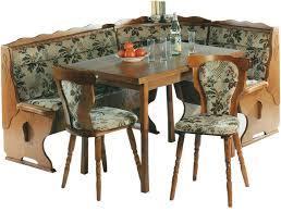 european dining room furniture european modern furniture