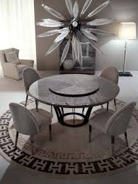 giorgio collection dining tables giorgio alchemy round dining table