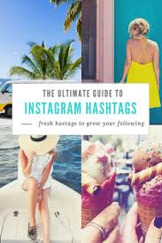 best 25 instagram popular hashtags ideas on pinterest popular