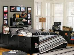 50 thoughtful teenage bedroom layouts digsdigs attractive bedroom compact youth ideas inspirations at