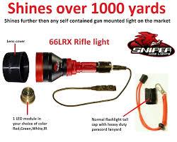 best green light for hog hunting sniper hog lights store