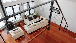 escalier design bois metal david gilbert escaliers bois et métal u2013 photos
