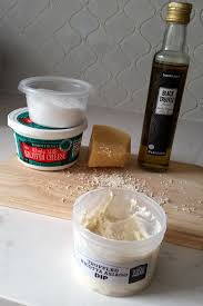 truffle whole foods whole foods truffled ricotta asiago dip make meals
