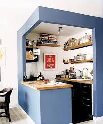 cuisine pour surface 66 trucs astuces qui fonctionnent pour aménager une cuisine
