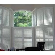 Budget Blinds Sioux Falls Connie Bolton Budget Blinds Of Snohomish County Will Be Featured