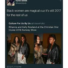 New Black Girl Meme - blackdiamond w e a r e e v e r y t h i n g pinterest app