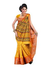 Drape A Sari 48 Best Different Ways To Wear A Saree Images On Pinterest