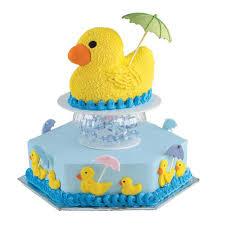 duck cake 3d rubber duck cake pan wilton