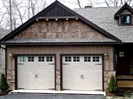 Fort Worth Overhead Door Garage Overhead Door Garage Door Opener Parts Garage Door