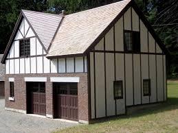 English Tudor Floor Plans English Tudor Style Garage Plans 6 Home Decoration