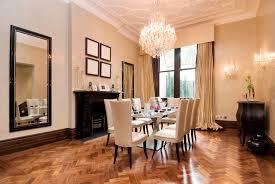 Fancy Dining Rooms Beautiful Dining Room Ideas Liltigertoo Liltigertoo