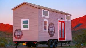 Tiny House Facts by The Mansion Tiny House Is The Most Popular Floor Plans Of