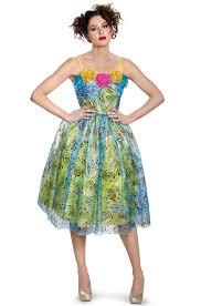 Cinderella Ugly Stepsisters Halloween Costumes Disney Cinderella Stepsister Villain Drisella Deluxe Costume