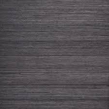 natural grass u0026 paper wallpaper u2013 woven u2013 bernard thorp fabric and