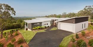 eco friendly homes designs victoria australia home design