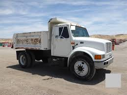 dump trucks in idaho for sale used trucks on buysellsearch