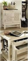 22 best diy charging station images on pinterest organization