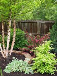 Landscaping Backyard Ideas Backyard Flower Garden And Landscaping Design Perennial Flowers