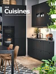 cuisine equipes design d intérieur cuisine equipes equipees but cuisine equipes