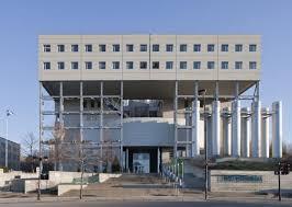 hec montreal bureau hec montréal édifice côte sainte catherine le site officiel du