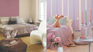 glamorous bedrooms on a budget dulux glamorous bedrooms on a budget 1