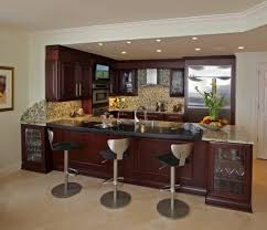 kitchen island with 4 stools island with seating kitchen island with no top kitchen work bench