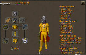 another cosmetic or kit runescape chat vengeance