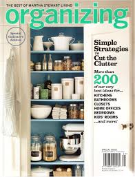 Kitchen Collection Coupon Codes 28 Orgnizing How To Organize Your Bathroom Organizing