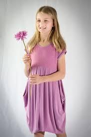 darcy u0027s dress