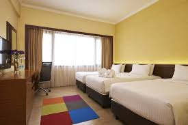 The  Best Singapore Hotels With Free Parking  With Prices - Hotels in singapore with family rooms