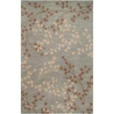 Cheap Childrens Rugs Ikea Area Rugs On Childrens Rugs For Best 10 X 12 Area Rug Yylc Co