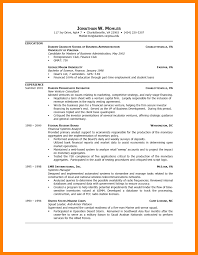 Resume Templates On Word 2007 13 Microsoft Word 2007 Resume Templates Informal Letters