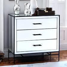 Assembled Bedroom Dressers Pre Assembled Dressers Pre Assembled Bedroom Dressers