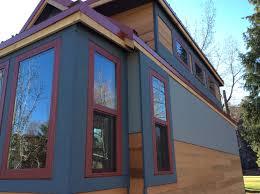 Tiny Homes Colorado - Colorado home design