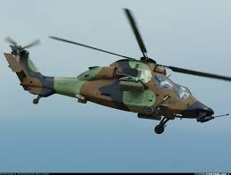 hap eurocopter ec 665 tigre hap france army aviation photo