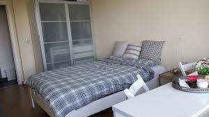 location chambre bruxelles chambre meublée dans un grand appartement location chambres