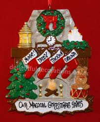 personalised christmas decorations uk u2013 decoration image idea