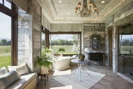 country master bathroom designs home design ideas