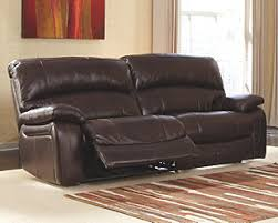 Living Room Furniture Recliners Power Sofas Loveseats And Recliners Ashley Furniture Homestore